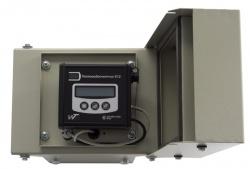Х12 Модуль 02+12.1 счетчик пластовой воды