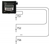Х12 Модуль 11