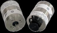 Кутоміри і інклінометри А25 серії ФЕРРУМ